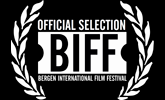 Bergen International Film Festival - Official Selection
