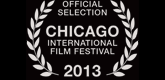 Chicago International Film Festival 2013 - Official Selection