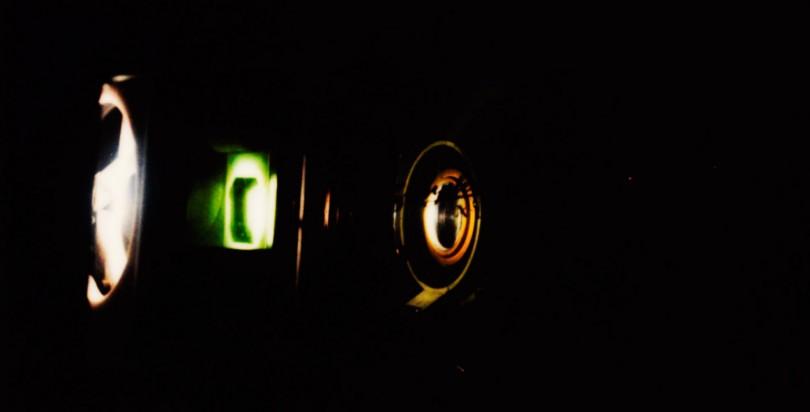 FilmGate-3